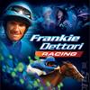 Frankie Dettori Racing