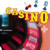 Gambling Tycoon