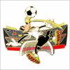 Goofy Soccer