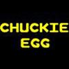 GJ Chucky Egg
