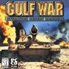 Gulf War: Operation Desert Hammer