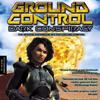 Ground Control: Dark Conspiracy