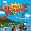 Great Journey