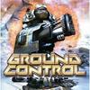 Трейнер Ground Control