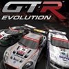 GTR Evolution