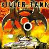Killer Tank