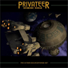Wing Commander: Privateer Gemini Gold