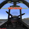Wings of Power 2: WWII Fighters