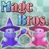 Mage Bros.
