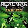 Real War: Rogue States
