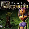 Realm of Hepumia