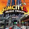 SimCity 4: Rush Hour