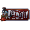 Westward 4: All Aboard
