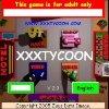 XXX Tycoon