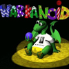 Warkanoid
