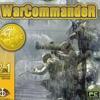 Трейнер WarCommander