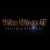 War Wind 2: Human Onslaught