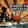 War Plan Orange: Dreadnoughts in the Pacific 1922-1930