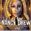 Нэнси Дрю: Усыпальница пропавшей королевы