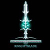 Galactic Command: KnightBlade