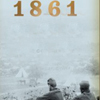Take Command 1861: The Civil War