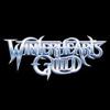 Winterheart's Guild