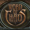 Word of Chaos