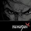 Ramayan 3392