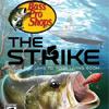 The Strike (2009)