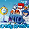 Crazy Arcade: BnB