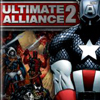 Marvel Ultimate Alliance 2: Fusion