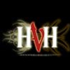 Трейнер Heaven vs. Hell