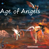 Age of Angels