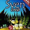 Sven Zwo
