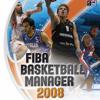 Basketball Manager 2008
