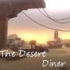 The Desert Diner