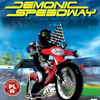 Demonic Speedway (Extreme Speed Challenge)