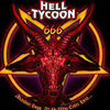 Hell Tycoon