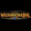 Wrath & Skeller