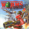 Worms Plus: Reinforcements