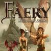 Faery: Legends of Avalon