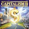 Капитализм 2