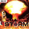 Storm: Frontline Nation
