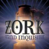 Zork: the Grand Inquisotor