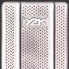 Y2K (Ошибка 2000)