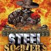 Z2: Steel Soldiers