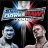 WWE: SmackDown! vs. RAW 2006