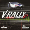 V-Rally 2 Expert Editon