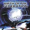 Star Trek: Birth of Federation