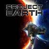 Starmageddon: Project Earth